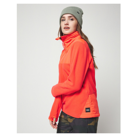 O'Neill Original Sweatshirt Red Orange