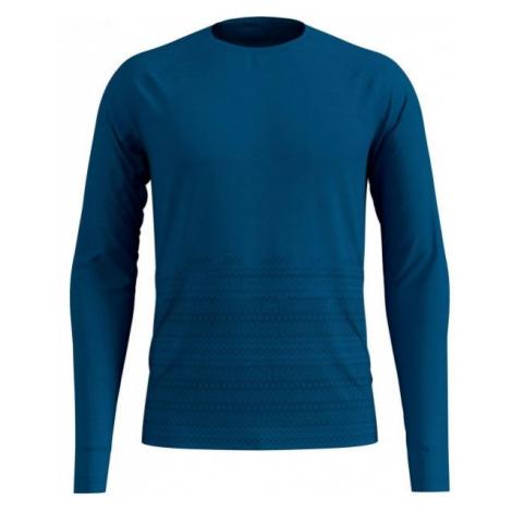 Odlo ALLIANCE blue - Men's T-shirt