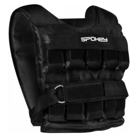 Spokey ENDOW 20KG - Weighted vest
