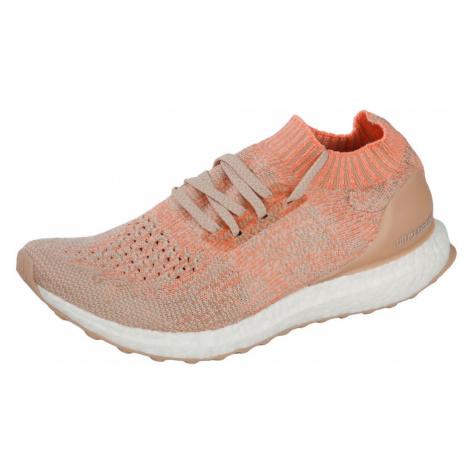 Ultra Boost Uncaged Neutral Running Shoe Women Adidas