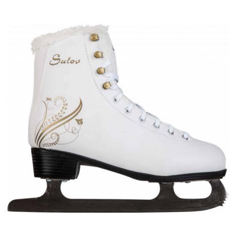Sulov FLORA - Women's Ice Skates