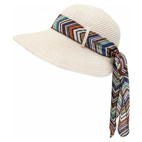 Chillouts Naples Hat Hat white