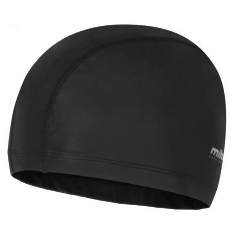 Miton FUNDY black - Swimming cap