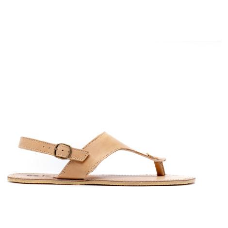 Barefoot Sandals - Be Lenka Promenade - Sand 41