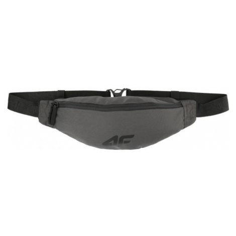 4F WAISTBAG - Unisex waist bag