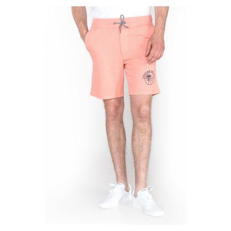 Jack & Jones Short pants Orange