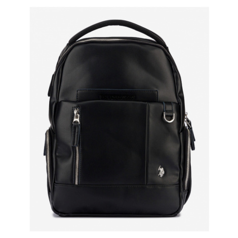 Men's backpacks, bags and luggage U.S. Polo Assn