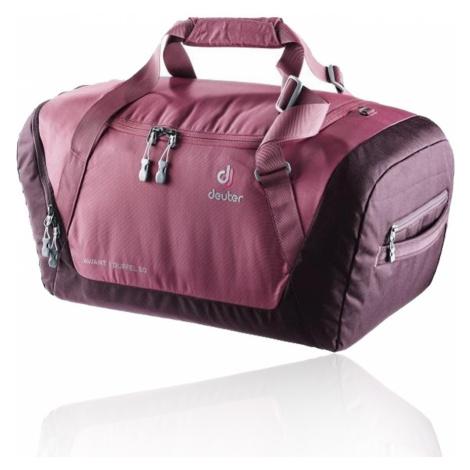 Deuter Aviant 50L Duffel Bag