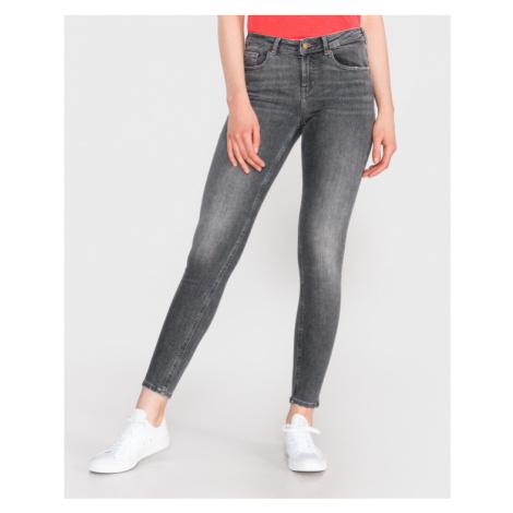 Scotch & Soda La Bohemienne Jeans Grey