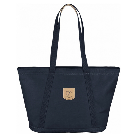 bag Fjällräven Totepack No.4 Wide - 560/Navy