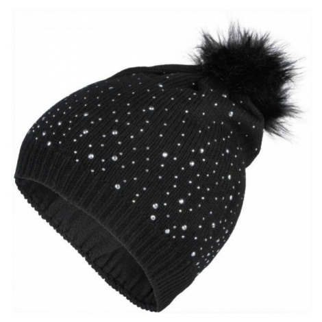 Willard KODY - Women's knitted beanie