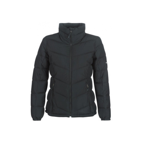Columbia PIKE LAKE JACKET women's Jacket in Black