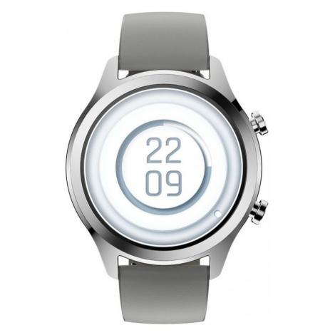 Unisex Mobvoi TicWatch C2+ Bluetooth Smartwatch