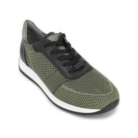 Ara Fusion4 11-36001 Men's Sneakers men's in Green