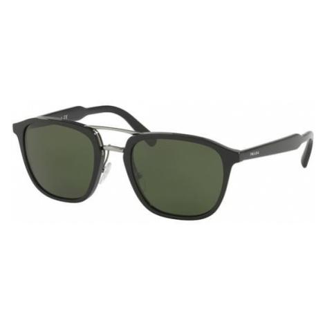 Prada Sunglasses PR12TS 1AB1I0