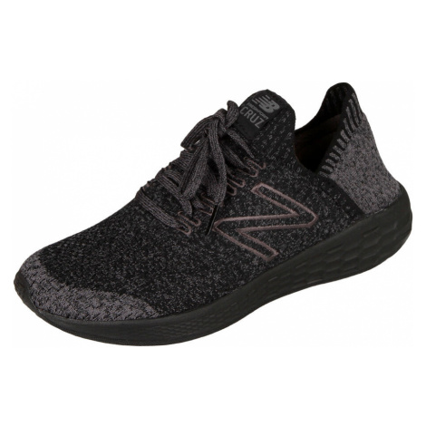 Cruz Sock Neutral Running Shoe Women New Balance