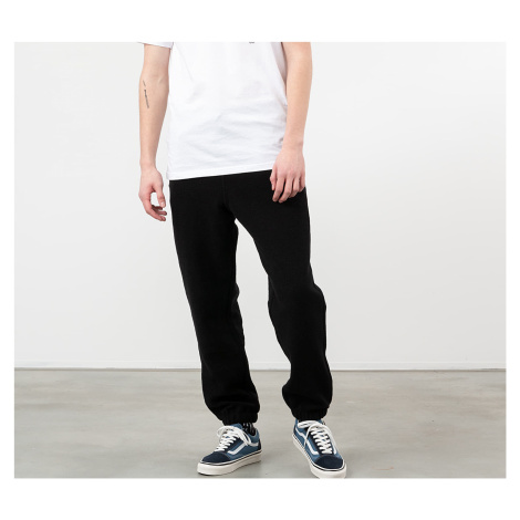 Vans Embarcadero Pants Black