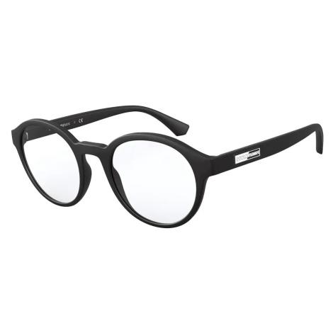 Emporio Armani Eyeglasses EA3163 5042