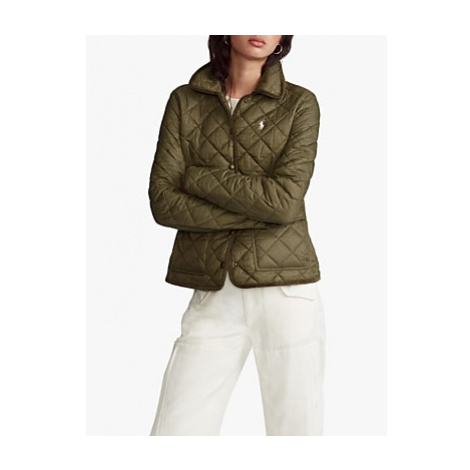 Polo Ralph Lauren Barn Fill Jacket