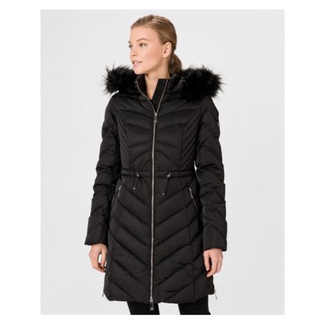 Guess Coat Black