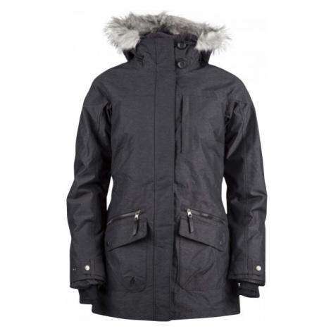 Columbia CARSON PASS IC JACKET black - Women's winter coat