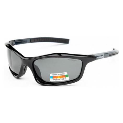 Finmark FNKX2003 - Sports sunglasses