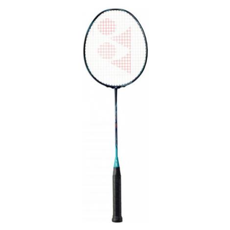 Yonex NANORAY GLANZ - Badminton racket