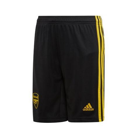 Arsenal Third Shorts 2019-20- Kids Adidas