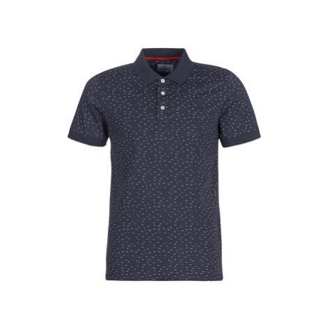 Chevignon GUNTHER men's Polo shirt in Blue