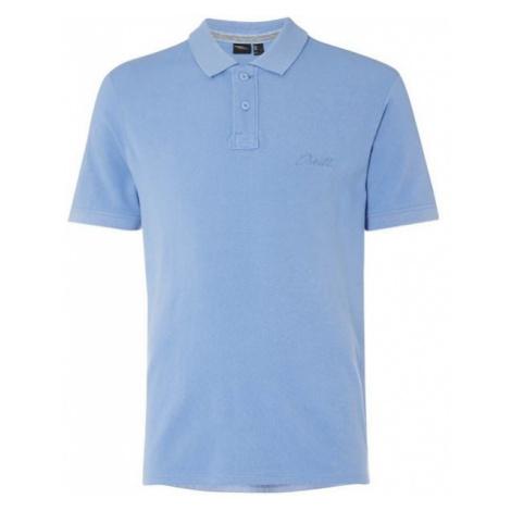 O'Neill LM PIQUE POLO blue - Men's polo shirt