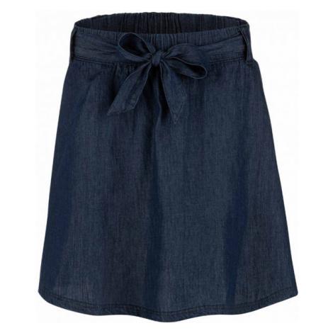 Loap NETIE - Women's skirt