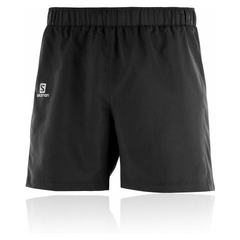 Salomon Agile 5 Inch Running Shorts - SS21