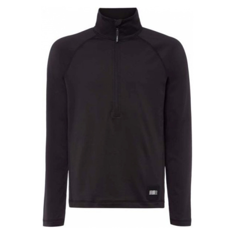 O'Neill PM CLIME HZ FLEECE black - Men's sweatshirt