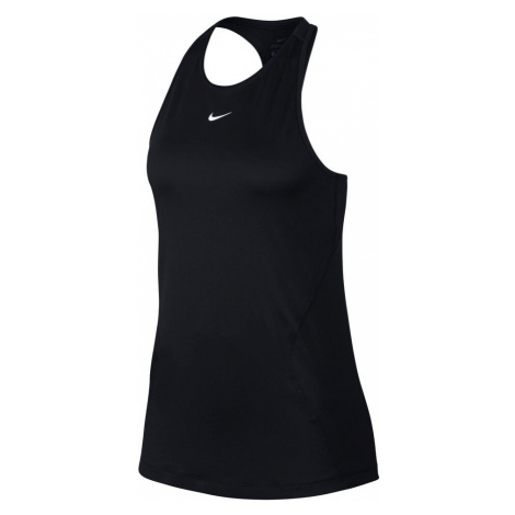 Pro Tank Top Women Nike