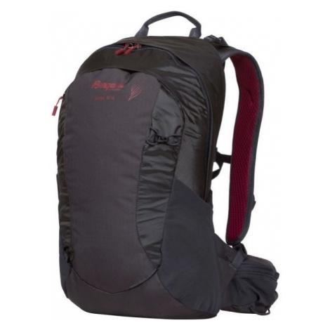 Bergans SENJA W 14 black - Hiking backpack