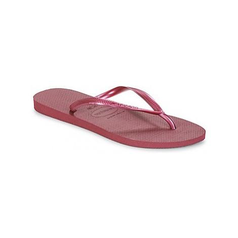 Men's flip-flops Havaianas
