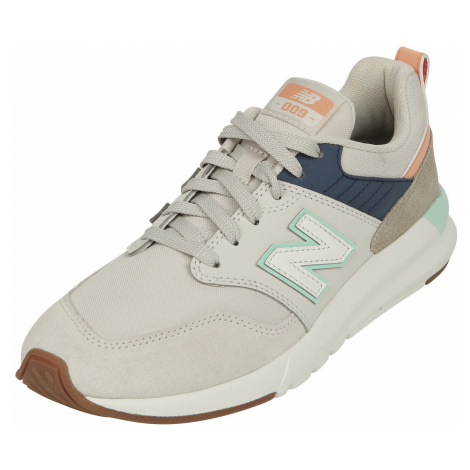 New Balance - WS009RB1 - Sneakers - grey