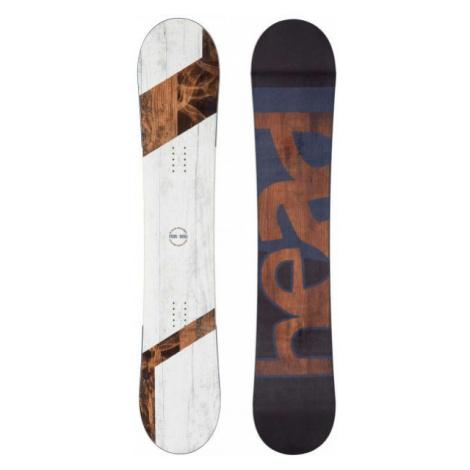 Head FUSION - Snowboard