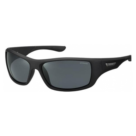 Polaroid Sunglasses PLD 7013/S Polarized 807/M9