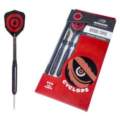 Windson CYCLOPS - Dart set