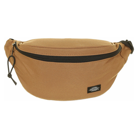 hip bag Dickies High Island - Brown Duck