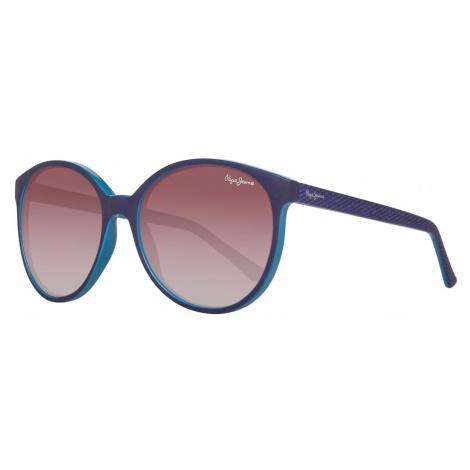 Pepe Jeans Sunglasses PJ7297 C3
