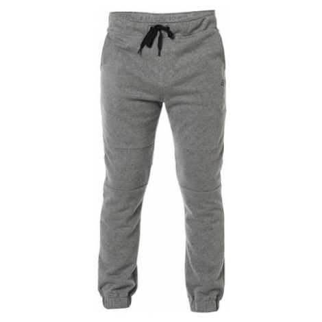 Fox - LATERAL PANT [BLK]