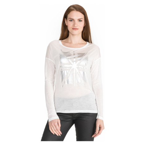 Pepe Jeans Candem T-shirt White