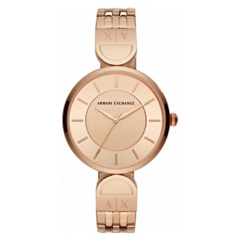 Armani Exchange Watch AX5328