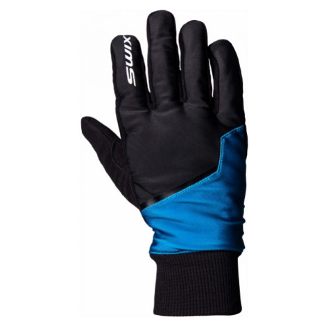 Swix ARA M black - Nordic skiing gloves