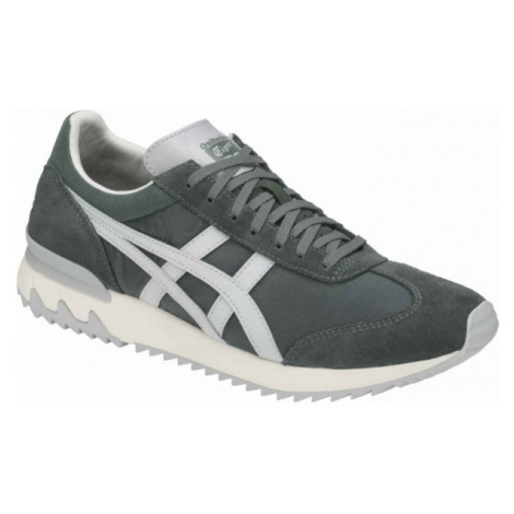 Asics CALIFORNIA 78 EX gray - Men's leisure shoes