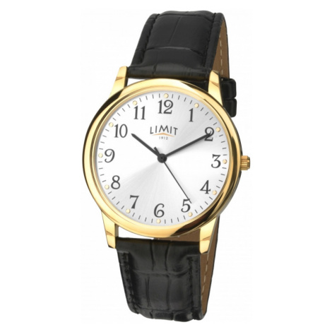 Mens Limit Watch 5953.01