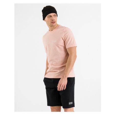 adidas Originals SPRT T-shirt Pink