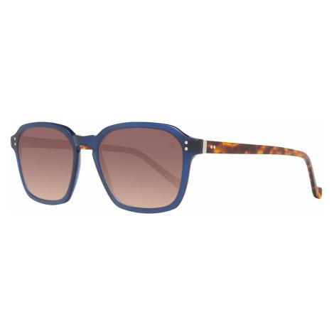 Hackett Sunglasses HSB866 683